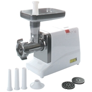 Buffalo Caterlite Meat Mincer