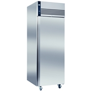 Foster Meat Chiller Cabinet 600 Ltr