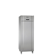 Gram Commercial Freezer 583 Ltr