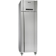 Gram EURO Commercial Fridge 500 Ltr