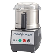 Robot Coupe Bowl Cutter Model: R2