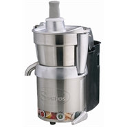 Santos High Output Juice Extractor