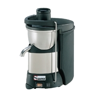 Santos High Output Juicer