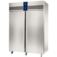 Foster Freezer Cabinet 1350 Ltr