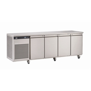 Foster Gastro Pro Meat Chiller 585 Ltr