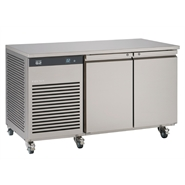 Foster Gastronorm Meat Cabinet 280 Ltr