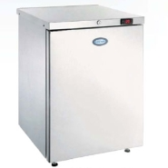 Foster Refrigerated Under Counter Cabinet 150 Ltr