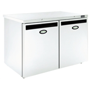 Foster Refrigerated Under Counter Cabinet 360 Ltr