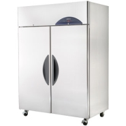 Williams Double Door Fridge 1273 Ltr