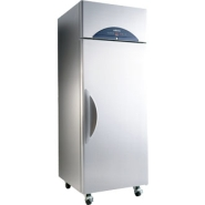 Williams Single Door Fridge 595 Ltr ROTA 25