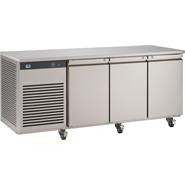Foster Gastronorm Counter Freezer 435 Ltr