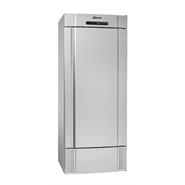 Gram Midi Single Door Freezer 625 Ltr