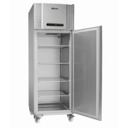 Gram Plus 1 Door Gastronorm Freezer 600 Ltr