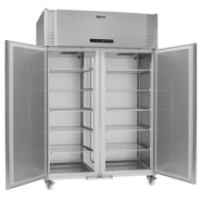 Gram Plus Gastronorm Freezer 1400 Ltr
