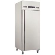Lec Gastronorm Cabinet Freezer 700 Ltr