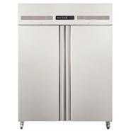 Lec Gastronorm Freezer 1400 Ltr