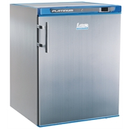 Lec Under Counter Freezer 200 Ltr