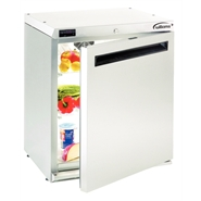 Williams Single Door Under Counter Freezer 133 Ltr