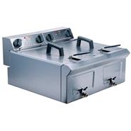 Falcon Pro-Lite Tabletop Electric Fryer LD56