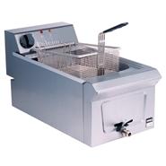 Falcon Pro-Lite Tabletop Electric Fryer LD50