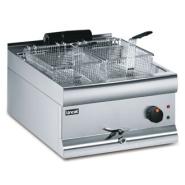 Lincat Silverlink 600 Counter Top Single Fryer DF46