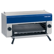 Blue Seal Salamander Natural Gas Grill G91B