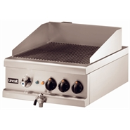 Lincat Opus 700 electric Chargrill 0E7405