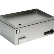 Parry MODular Double Electric Griddle CGR2
