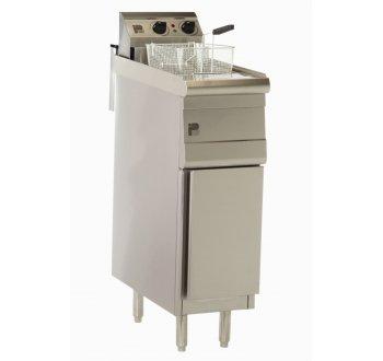 Parry Electric Single Pedestal Fryer 6KW