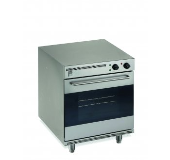 Parry Electric Oven