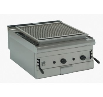 Parry LPG Lava Chargrill
