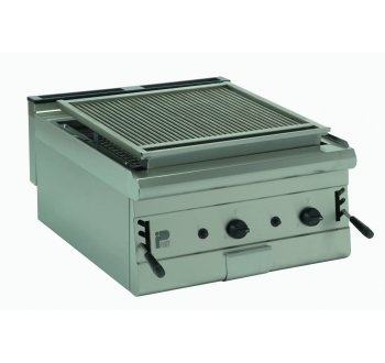 Parry Natural Gas Lava Chargrill