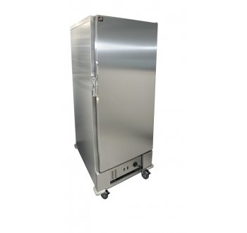Parry Mobile Banqueting Trolley